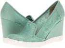 BC Footwear Break The Ice Size 6.5