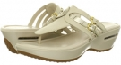 Air Melissa Buckle Thong Women's 9.5