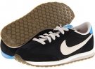 Nike Mach Runner Size 9