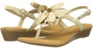 Galina Women's 9.5