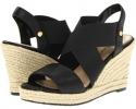 J. Renee Melo Size 8.5