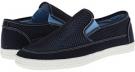 GBX Miami Size 10.5