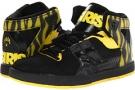Osiris L2 Size 10