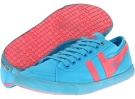 Gola by Eboy Quota - Neon Size 7