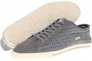 Gola by Eboy Quota - Summer Weave Size 9