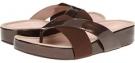 Taryn Rose Argyle Size 8.5