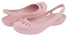 Crocs Malindi Size 8