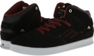 Emerica The Reynolds Size 8.5