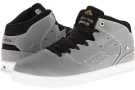 Emerica The Reynolds Size 13