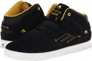 Emerica The Reynolds Size 7.5