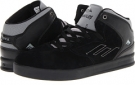 Emerica The Reynolds Size 11.5