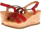 Naya Nalisha Size 5.5