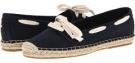 Tommy Bahama Veracruz Size 9.5