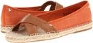 Tommy Bahama Veranda Size 7