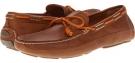 Tommy Bahama Pompai Size 7.5