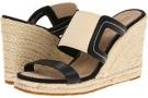 Tommy Bahama Rivulet Size 8.5
