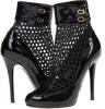 Alexander McQueen Sandal Pelle - Dream Patent Size 9.5