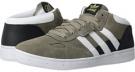 adidas Skateboarding Ciero Mid Size 4