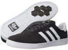 adidas Skateboarding Ciero Size 4