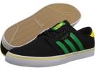 adidas Skateboarding Seeley Size 4