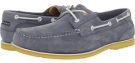Rockport Summer Tour 2 Eye Boat Shoe Size 7