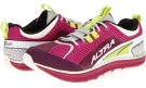 Fuchsia/Grey Altra Zero Drop Footwear The Torin for Women (Size 7)