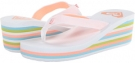 Sherbert High Women's 7