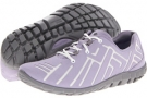 truWALKzero Lace Up Women's 5.5