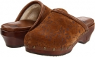 Clara Campus Clog Women's 9.5