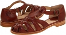 Julie Fisherman Women's 11