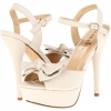 Blond Dee Women's 10
