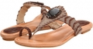 Madison Agate Stone Women's 11