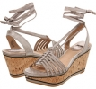 Carlie Strappy Women's 9.5