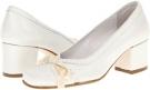 Shoe Be Doo 4401 Size 12
