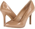 Jessica Simpson Adeni Size 7.5