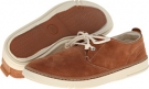 Timberland Earthkeepers Hookset Leather Oxford Size 8