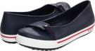 Crocs Crocband 2.5 Flat Size 4