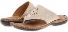 Nude Lassen Breann for Women (Size 9.5)