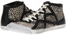 Just Cavalli High Top Trainer Size 11