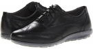 truWALKzero II Wingtip Oxford Women's 5.5