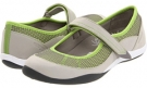 VIONIC with Orthaheel Technology Arcadia Mary Jane Size 5