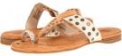 Frye Rachel Moto Toe Ring Size 5.5