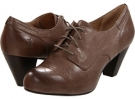 Lois Oxford Women's 9.5