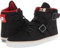 radii Footwear Straight Jacket VLC Size 11