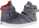 radii Footwear Straight Jacket VLC Size 9.5