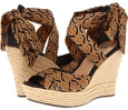 Lucianna Marrakech Women's 8.5