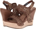 Assia Women's 8.5