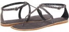 Kennaria Snake Women's 8.5
