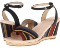 Nyssa Stripe Women's 8.5