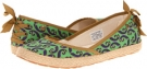 Indah Marrakech Women's 8.5